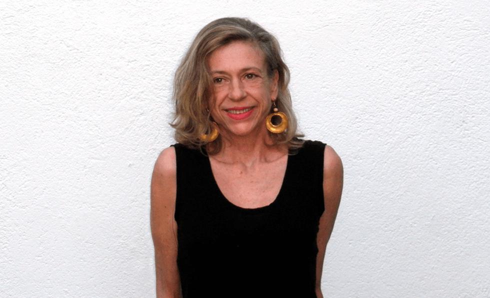 Yolanda Piqueras