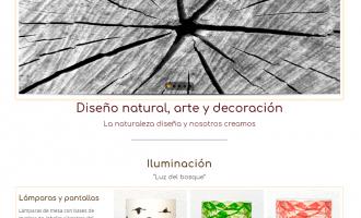 Yolpiq -nuevas tendencias Blog - Diseño Natural septiembre 2020